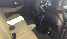 Cần bán Kia Rondo 2016 bản GAT, odo 39.000km giá 560 triệu tại Tp.HCM