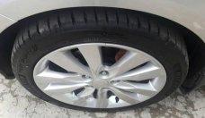 Cần bán lại xe Kia Forte 2009, xe chạy ít rất đẹp giá 372 triệu tại Hà Nội