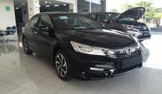 Honda Accord 2.4L 2018 đẳng cấp xe nhập khẩu nguyên chiếc, giá cực tốt với Thuế NK 0%. Lh 0946681118 giá 1 tỷ 189 tr tại Hà Nội