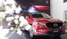 Cần bán xe Mazda CX 5 đời 2018, mới 100% giá 999 triệu tại Tp.HCM