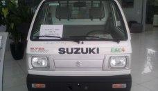 Bán xe Suzuki Carry Truck, xe 5 tạ 2018 mới 100% giá rẻ có nhiều khuyến mãi hấp dẫn. Liên hệ ngay Mr Kiên 0963390406 giá 255 triệu tại Hà Nội