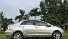 Gia đình cần bán vios E đời 2012, bản E giá 350 triệu tại Tuyên Quang