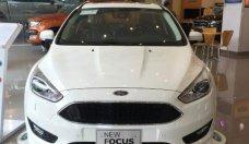 Ford Focus giảm giá kịch sàn giá 725 triệu tại Tp.HCM