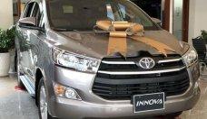 Bán Toyota Innova đời 2018 giá cạnh tranh giá 743 triệu tại Tp.HCM