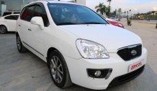 Bán ô tô Kia Carens S năm 2015, màu trắng, 445tr giá 445 triệu tại Hà Nội