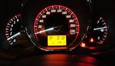 Bán Toyota Yaris G 1.3 năm 2015, màu bạc, nhập khẩu, 565 triệu giá 565 triệu tại Hà Nội