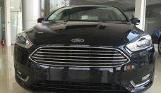 Phú Thọ Ford bán Focus 1.5 Ecoboost full options, 555 triệu, hỗ trợ trả góp 80%. LH 0974286009 giá 555 triệu tại Phú Thọ