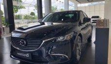 Bán xe Mazda 6 năm sản xuất 2018 giá 819 triệu tại Tp.HCM