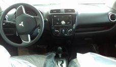 Bán xe Mitsubishi Mirage tự động Eco, năm sản xuất 2018, xe nhập giá 416 triệu tại Tp.HCM