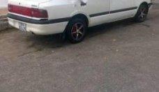 Bán xe Mazda 323 năm 1996, màu trắng giá 39 triệu tại Tp.HCM