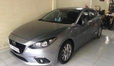 Xe Cũ Mazda 3 1.5G AT 2015 giá 595 triệu tại Cả nước