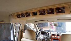 Bán Mitsubishi Jolie SS đời 2006, màu bạc xe gia đình, 205tr giá 205 triệu tại Hà Nội