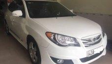 Cần bán Hyundai Avante 2016, số tự động màu trắng giá 435 triệu tại Đà Nẵng