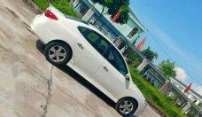 Bán Hyundai Elantra sản xuất 2011, màu trắng, giá chỉ 298 triệu giá 298 triệu tại Hà Nội