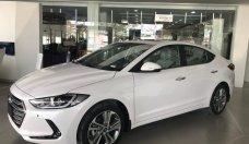 Bán Hyundai Elantra 2.0 AT 2018, đủ màu, xe có sẵn giao ngay. Liên hệ 0903.020.031- 0976.307.467 giá 669 triệu tại Tp.HCM