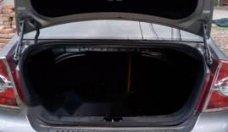Cần bán Ford Focus đời 2009, màu xám giá 310 triệu tại Bình Dương