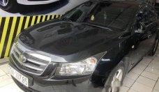 Bán Daewoo Lacetti SE đời 2010, màu đen, xe nhập chính chủ giá 305 triệu tại Hà Nội