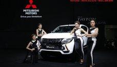 Xe bán tải 1 cầu số tự động giá tốt nhất tại Nghệ An: 0979.012.676 giá 586 triệu tại Nghệ An