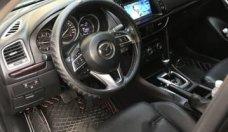 Cần bán nhanh xe Mazda 6 2.0 đời 2015, tiếp người có thiện chí không qua trung gian giá 690 triệu tại Tp.HCM