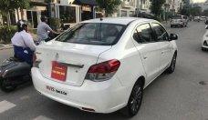 Tuấn Dũng Auto bán Mitsubishi Attrage ĐKLD 2017 số sàn, nhập khẩu giá 378 triệu tại Hà Nội