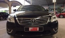 Gia đình cần bán xe Toyota Camry 2.4G, chỉ chạy trong nội thành giá 760 triệu tại Tp.HCM