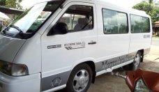 Bán Mercedes sản xuất 2004, màu trắng giá 125 triệu tại Đắk Lắk