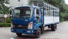 Xe tải Veam thùng dài 6m - Xe tải Veam VT260 1.85 tấn - Máy Isuzu giá 525 triệu tại Bình Dương