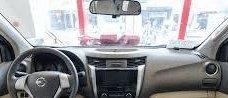 Bán xe Nissan Navara EL,VL sản xuất năm 2018, màu xanh lam  giá 659 triệu tại Tp.HCM