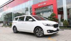 Bán xe Kia Sedona DATH, mới 100%, hỗ trợ vay ngân hàng 80% và giá tốt huyện Củ Chi giá 1 tỷ 179 tr tại Tp.HCM