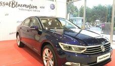 Bán Volkswagen Passat nhiều màu giao ngay, giá tốt toàn quốc- 090.364.3659 giá 1 tỷ 420 tr tại Tp.HCM