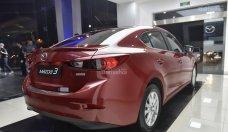 Bán xe Mazda 3, giảm giá kịch sàn, phụ kiện hấp dẫn - Hỗ trợ trả góp lên đến 90%. Liên hệ Mr. Thắng 0169.5959.796 giá 659 triệu tại Hà Nội