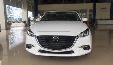 Xe Mới Mazda 3 1.5L AT 2018 giá 659 triệu tại Cả nước