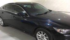 Bán Mazda 6 2.0GAT đời 2016, màu xanh đen giá 730 triệu tại Tp.HCM
