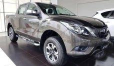 Cần bán Mazda BT 50 năm 2018, màu nâu, giao ngay giá 729 triệu tại Tp.HCM