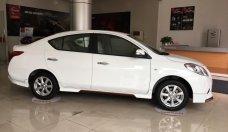 Bán Nissan Sunny XL Chỉ với 200 triệu, sẵn xe đủ màu giao ngay giá 425 triệu tại Hà Nội