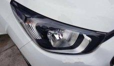 Bán Chevrolet Spark SX 2018, màu trắng, hỗ trợ trả góp tỉnh giá 299 triệu tại Tp.HCM