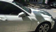 Gia đình bán Mercedes C250 đời 2013, màu trắng  giá 1 tỷ tại Đà Nẵng