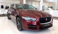 Bán Jaguar Portfolio - Red - Tặng trước bạ! Nhiều khuyến mãi xe giao ngay giá 2 tỷ 999 tr tại Tp.HCM