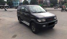 Bán gấp Hilander Isuzu 2007 máy dầu, số sàn, xe đẹp từ đầu đến chân giá 285 triệu tại Tp.HCM