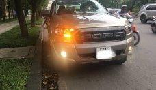 Cần bán lại xe Ford Ranger XLS MT đời 2015 giá 600 triệu tại Tp.HCM