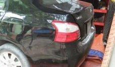 Bán Toyota Vios năm sản xuất 2009, màu đen, 210 triệu giá 210 triệu tại Hưng Yên