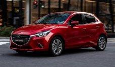 Bán ô tô Mazda 2 1.5 đời 2018, giá tốt giá 529 triệu tại Hà Nội