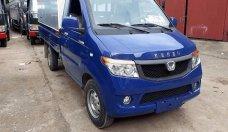 Bán xe tải Kenbo 990kg trả góp 90% xe giá 185 triệu tại Tp.HCM