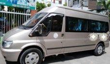 Cần bán Ford Transit sản xuất năm 2006, giá 200tr giá 200 triệu tại Tp.HCM