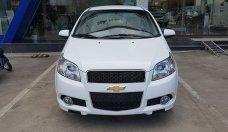 Cần bán xe Chevrolet Aveo 2018, giá 459 triệu giá 459 triệu tại Hà Nội