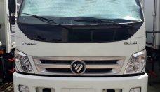 Bán xe tải Thaco 9 tấn 10 tấn tại Hải Phòng. Hỗ trợ khách hàng mua xe trả góp giá 581 triệu tại Hải Phòng