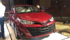 Bán xe Toyota Vios all new 2019- Hỗ trợ mua xe trả góp lên tới 90- 0901726262 giá 531 triệu tại Hà Nội