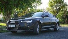 Bán Audi A6 bảo hành đến 01/2020 giá 1 tỷ 780 tr tại Tp.HCM