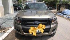 Gia đình cần bán xe Ranger 2016, xe đi cẩn thận không hề đâm đụng giá 545 triệu tại Hà Nội