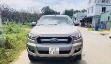 Bán xe Ford Ranger 2.2 AT XLS năm sản xuất 2017, 679tr giá 679 triệu tại Hà Nội